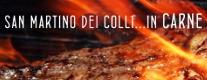 San Martino dei Colli... in Carne 2015