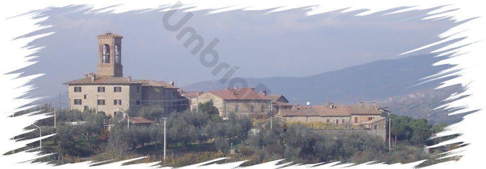 San Martino dei Colli