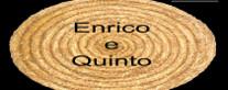 Teatro Brecht - Enrico e Quinto