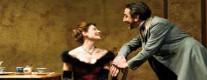 Teatro Mengoni - Un Marito Ideale