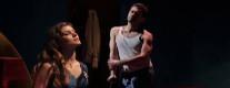 Teatro Secci - La Gatta sul Tetto che Scotta