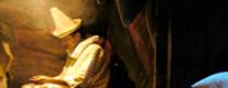 Teatro Ragazzi a Spello - Le Avventure di Pinocchio