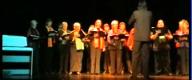 Concerto Corale Chanteval (Francia)