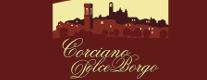 Corciano Dolce Borgo 2015