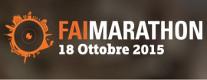 FAI Marathon 2017