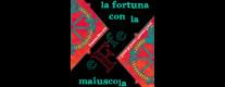 La Fortuna con la Effe Maiuscola