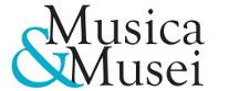Musica & Musei