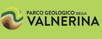 Presentazione del Parco Geologico della Valnerina