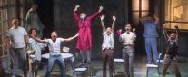 Teatro Mancinelli - Qualcuno Volò Sul Nido del Cuculo