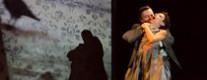 Teatro Clitunno - Le Relazioni Pericolose