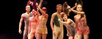 Teatro degli Illuminati - Carmen
