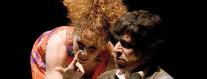Teatro della Concordia - La Matematica Dell'Amore