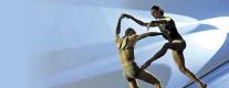 Teatro della Concordia - Simply Dance