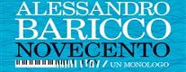 Teatro Mancinelli - Novecento