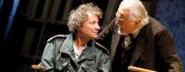 Teatro Mengoni - Una Pura Formalità