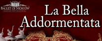 Teatro Menotti - La Bella Addormentata