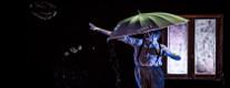 Teatro Ragazzi a Perugia - L'Omino della Pioggia