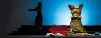 Teatro San Carlo - Io Sono non Amore
