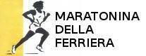 Maratonina della Ferriera 2017
