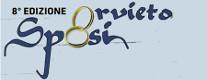 Orvieto Sposi 2015