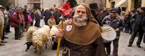 Festa di S. Antonio e Asta delle Agnelle 2018