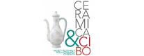 Ceramica & Cibo