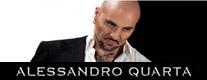 Concerto Alessandro Quarta