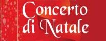 Concerto di Natale Corale Amerina