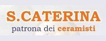 Festa di S. Caterina Patrona dei Ceramisti 2015