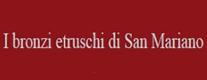 I Bronzi etruschi al Museo Archeologico Nazionale dell'Umbria