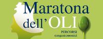 Maratona dell'Olio 2015