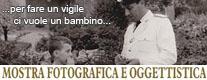 Mostra Fotografica e Oggettisitica