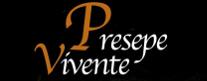 Presepe Vivente ad Alviano 2015