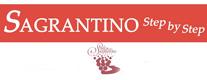 Sagrantino Step by Step