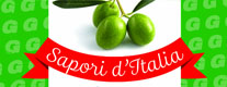 Sapori d'Italia