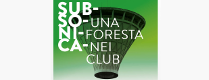 Subsonica in Concerto Gennaio 2016