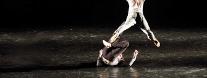 Teatro Nuovo Gian Carlo Menotti - Compagnia Fabula Saltica
