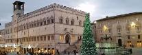 Concerti  di Natale a Palazzo dei Priori 2015