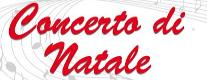 Concerto di Natale a Spoleto