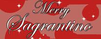 Merry Sagrantino
