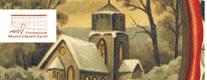 Natale a Palazzo