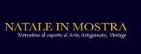 Natale in Mostra 2015 - 2016