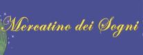 Mercatini Natalizi - Foligno 2015