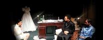 Teatro Caporali - Che Fine ha Fatto Cenerentola