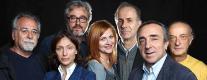 Teatro Comunale Todi - La Scuola