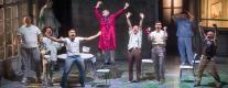 Teatro Comunale Todi - Qualcuno Volò sul Nido del Cuculo