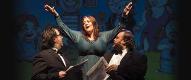 Teatro della Filarmonica - Cetra ...Una Volta