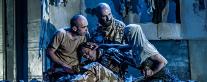 Teatro Sociale Amelia - Otello