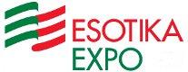 Esotika Expo 2018