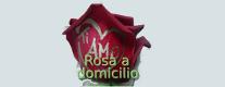 La Rosa di San Valentino a Domicilio